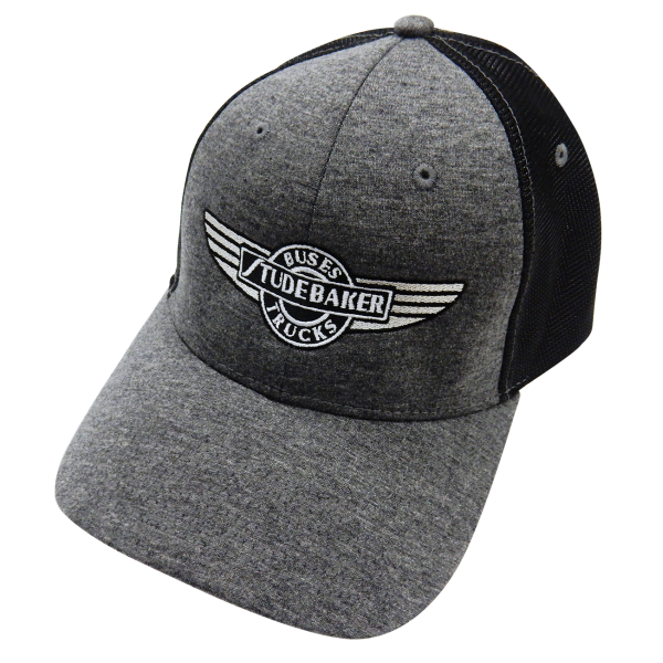Trucks and Buses Hat