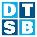 DTSB_web